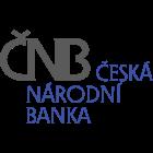 Máme registraci u ČNB