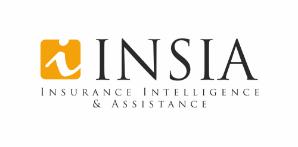 Jsme člen sítě INSIA