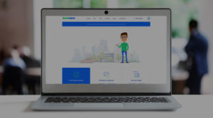 Vítejte na novém webu Insiacare