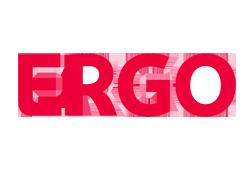 ERGO pojišťovna