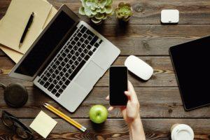 Za chybu v práci se platí – náhradu škody však může vyřešit pojistka